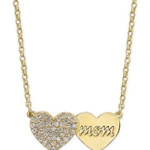 NWT NECKLACE, KATE SPADE
